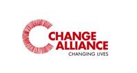 Change Alliance