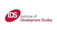 Institute of development center