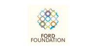 Ford foundations