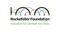 Rockefellar foundation